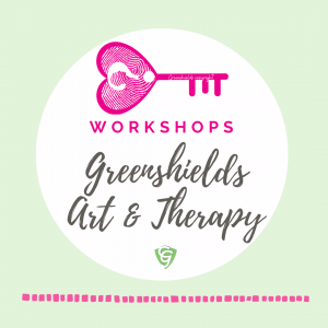 Webinar – The Secret Of Self-Analysis With Art Therapy Exercises